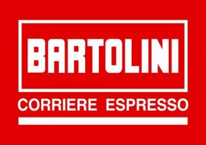 Bartolini
